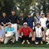 第121回 ゴルフコンペ