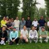 第129回ゴルフコンペ 2019年5月18日