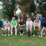 第131回ゴルフコンペ 2019年9月21日