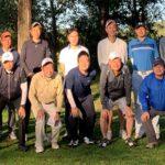 第133回ゴルフコンペ 2020年9月19日