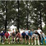 第135回ゴルフコンペ 2021年6月26日