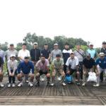 第136回ゴルフコンペ 2021年9月5日